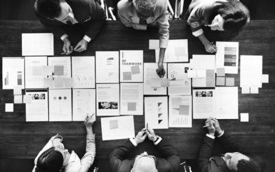 Nowy JPK_VAT: Trzeba będzie przeszkolić niemal każdego pracownika
