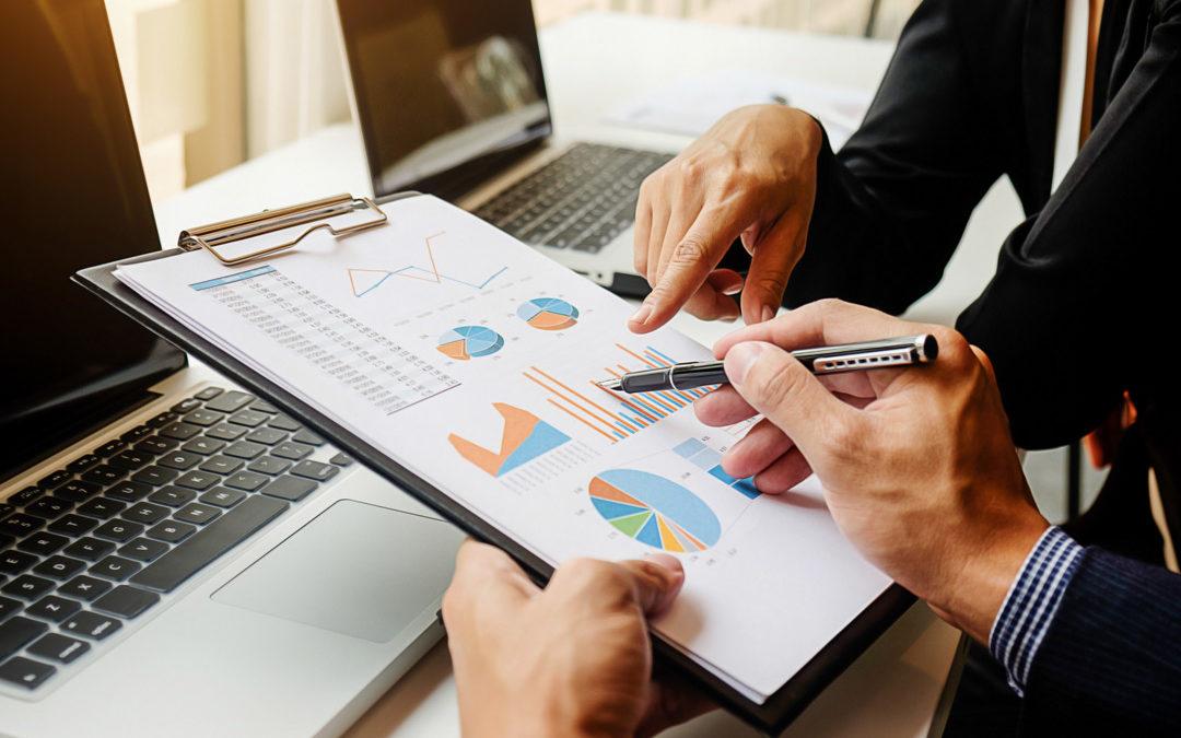 Wiążąca Informacja Stawkowa (WIS) – wyszukiwarka Ministerstwa Finansów